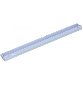ARGUS 5010 LED nástěnné svítidlo