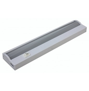 ARGUS 6005 LED nástěnné svítidlo