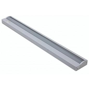 ARGUS 6010 LED nástěnné svítidlo