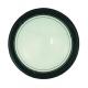 ARGUS 41111/  ARCO přisazené svítidlo -