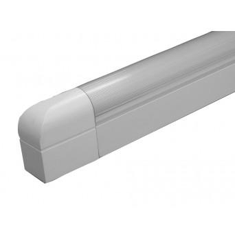 ARGUS 1030 zářivkové svítidlo