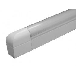 ARGUS 1036 zářivkové svítidlo