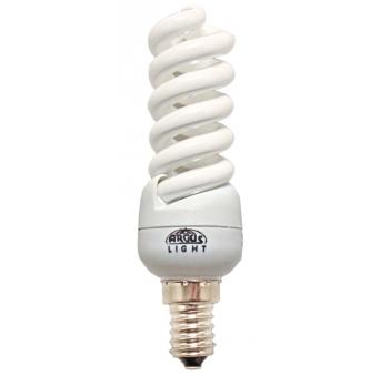 ARGUS CFL E14 11W WW žárovka úsporná