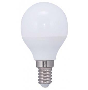 ARGUS LED E14 G45 5,5W LED žárovka