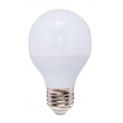 ARGUS LED žárovka E27 G45 5,5W