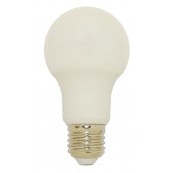ARGUS LED žárovka E27 A60 9W - žárovka standard