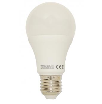 ARGUS LED žárovka E27 A60 12W - žárovka standard