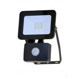 ARGUS L1SFL LED reflektorové svítidlo