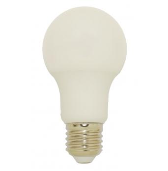 ARGUS LED žárovka E27 A60 8W - žárovka standard