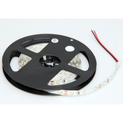 ARGUS SMD 3528 LED páska 6W
