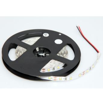 ARGUS LED pásek 6W