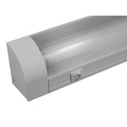 ARGUS TL3018/10 zářivkové svítidlo