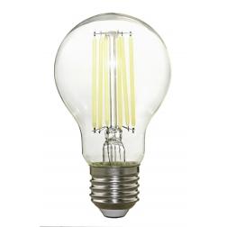 ARGUS žárovka LED FLM E27 A60 11W - s vláknem