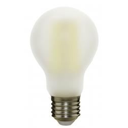 ARGUS LED žárovka E27 A70 13W - žárovka standard