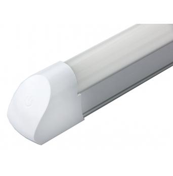 ARGUS 7220 LED nástěnné svítidlo s dotykovým vypínačem