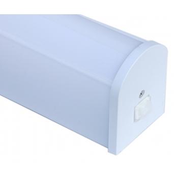 ARGUS 70044/15 LED podlinkové svítidlo s vypínačem