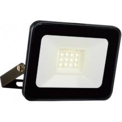 ARGUS L1FL LED reflektorové svítidlo