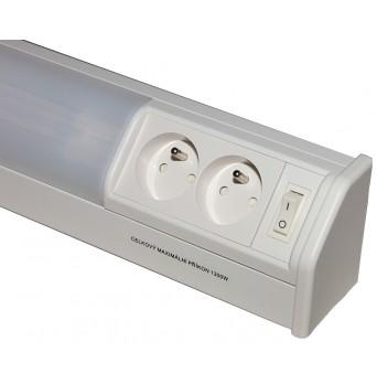 ARGUS TL3020/10 zářivkové svítidlo