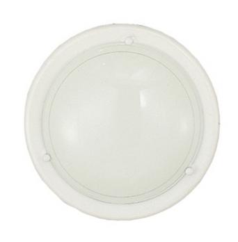 ARGUS LED ARCO 51111/31 WW přisazené svítidlo s LED modulem - 31 cm