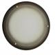 ARGUS 41114/  RONDO přisazené svítidlo -