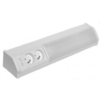 ARGUS TL3021/11 zářivkové svítidlo