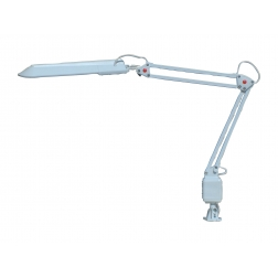 ARGUS STUDIO/S 3011 zářivková lampa stolní