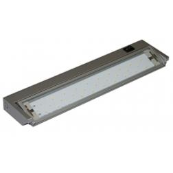 ARGUS 4005 LED nástěnné svítidlo