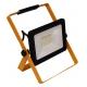 ARGUS L1PFL LED reflektorové svítidlo přenosné