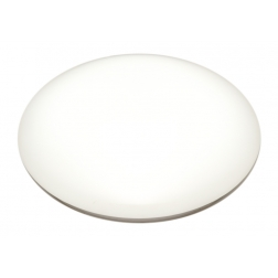 ARGUS 40044/18 CCT LED přisazené svítidlo