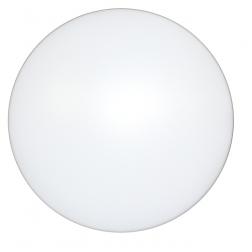 ARGUS 4050/14 LED přisazené svítidlo