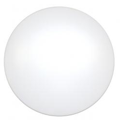 ARGUS 4050/32  LED přisazené svítidlo
