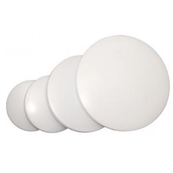 ARGUS 4050/42  LED přisazené svítidlo