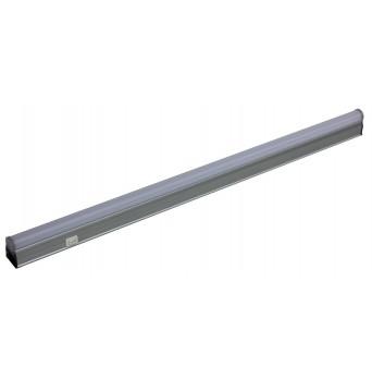 ARGUS TL4001/8 LED nástěnné svítidlo