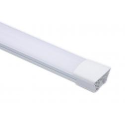 ARGUS LED36WIP65  LED přisazené svítidlo s kabelem