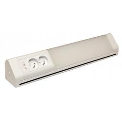 ARGUS TL3025/15 LED svítidlo