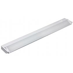ARGUS TL4016/10 LED svítidlo výklopné