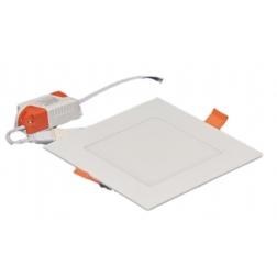 ARGUS CPL 9 LED panel - přisazené svítidlo