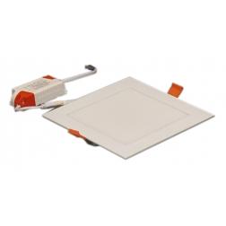 ARGUS CPL 12 LED panel - přisazené svítidlo