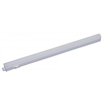 ARGUS 4004/8 LED nástěnné svítidlo