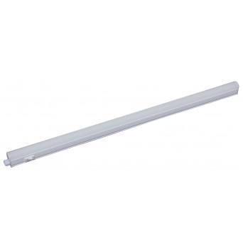 ARGUS 4004/12 LED nástěnné svítidlo