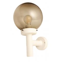 ARGUS 4103 žárovkové venkovní svítidlo - kov