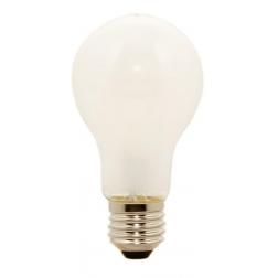 ARGUS LED žárovka 3D E27 A60 8,5W - žárovka 3D