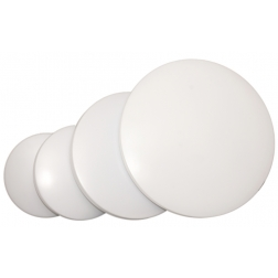 ARGUS 4050/32 MW LED přisazené svítidlo