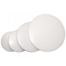 ARGUS 4050/42 MW LED přisazené svítidlo