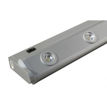 ARGUS TL4045/3 LED nástěnné svítidlo