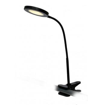 ARGUS 1008 CLIPANITA LED lampa stolní