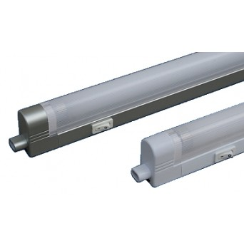 ARGUS TL2001/8 zářivkové svítidlo
