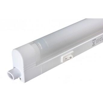 ARGUS TL2001/21 BL zářivkové svítidlo