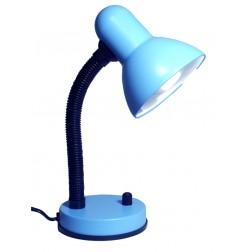 ARGUS S-KADET 3092 žárovková stolní lampa