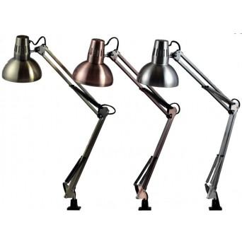 ARGUS SWING 3081 žárovková stolní lampa